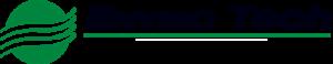 Enviro Tech Australia Logo